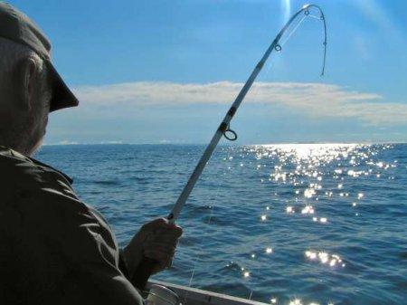 Обнищавшие латвийские рыбаки переезжают в Россию: в ЕС жить стало невозможно