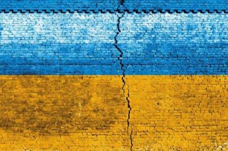 Началось! — вЗакарпатье депутаты после присяги вместо украинского поют гим ...
