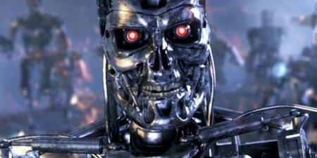 Восстание машин: Путин ответил наглавный вопрос фантастов (ВИДЕО)