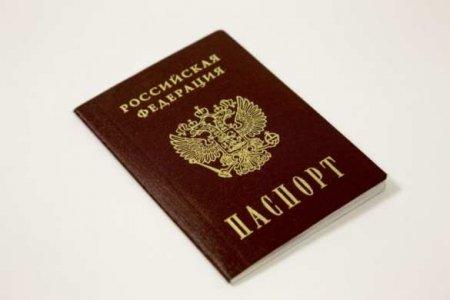 Путин пообещал дать российское гражданство итальянскому преподавателю