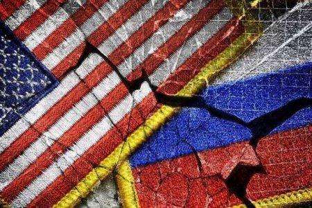Изменится ли что-то в отношениях США и России после выборов?