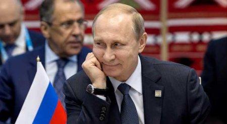 «Без плана Б»: Зеленский намерен договориться с Путиным по Донбассу