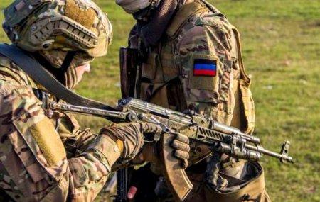 Армия ДНР понесла потери: экстренное сообщение
