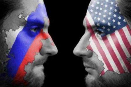 Помпео назвал Россию врагом