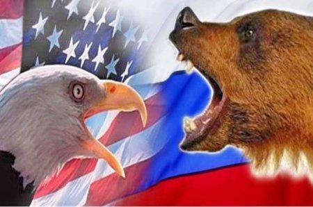 Возмездие Байдена: США хотят строго наказать Россию