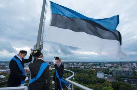 Эстонские желания отхватить часть России: реакция наших властей