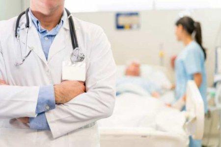 Медик попала вреанимацию после вакцинации американо-немецкимпрепаратом от ...