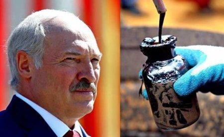 Новак озвучил сроки начала поставок нефтепродуктов Белоруссии через Россию