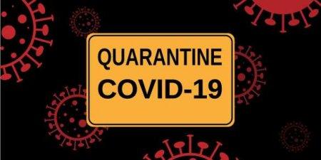 Британский кошмар: выявлено рекордное количество случаев заболевания Covid19