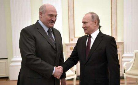 «Это неоговорка»: вчерашние слова Лукашенко говорят омногом