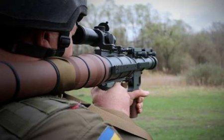 Обострение перед Рождеством: ВСУобстреляли Донецк