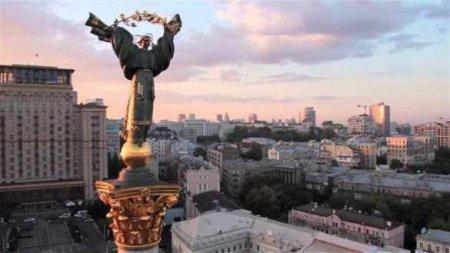 На Украине поймали Гитлера и судят Сталина — феноменальные достижения «незалежной»