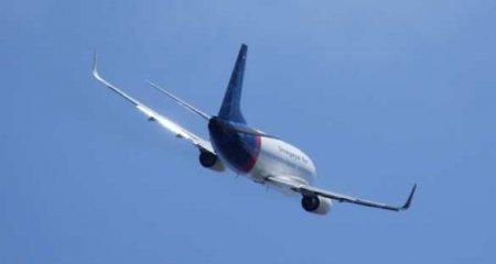 Место крушения Boeing найдено: шансов выжить не было (ВИДЕО)