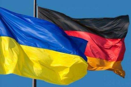 Посол Украины упрекнул Германию вдвойных стандартах поповоду жертв нацизма