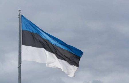 Грандиозный скандал в Эстонии: правительство экстренно уходит в отставку