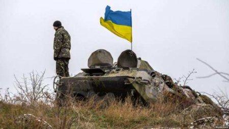 У ВСУ на Донбассе пропали тысячи патронов и 15 военных 56-й бригады: сводка