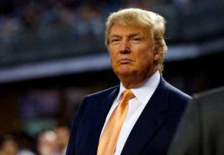 Основной фактор победы: Трамп вернулся к своему главному стратегу