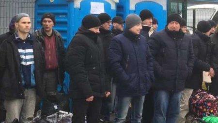 Республики Донбасса в одностороннем порядке передадут Украине часть пленных