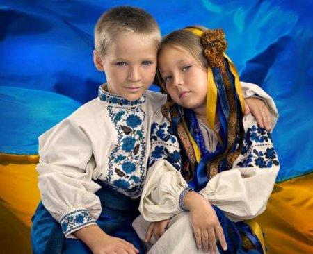 Нет проблем втом, что дети уедут изУкраины вПольшу иГерманию,— нардеп от«Слуги народа»