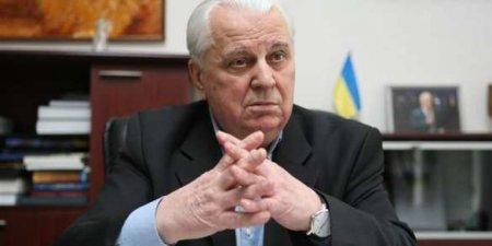 Жест Республик Донбасса испугал Украину (ВИДЕО)