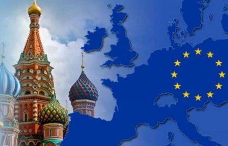 Европарламент принял антироссийскую резолюцию всвязи сарестом Наавльного
