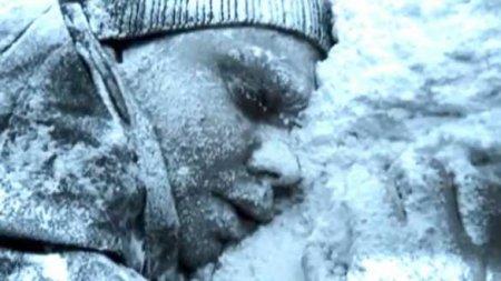 Донбасские морозы выводят боевиков из строя: командир бросил подчинённых замерзать (ВИДЕО)