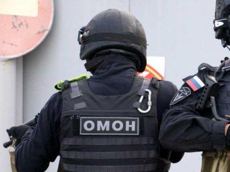 «Протесты за Навального»: что происходит на Дальнем Востоке и в Сибири (ВИДЕО)