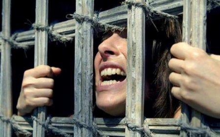 Отправила 11мужей натотсвет: наКубани будут судить «чёрную вдову»