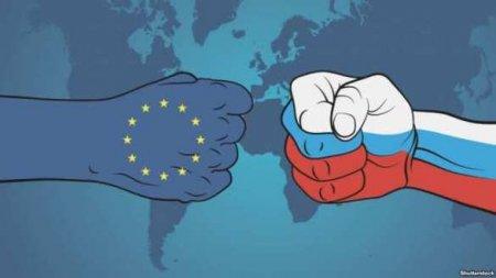 В ответ на провокации Запада Россия будет действовать ещежестче