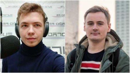 Расплата пришла: Минск запросил у Польши экстрадицию создателей NEXTA