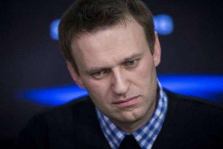 Неожиданная реакция на приезд кураторов Навального на суд