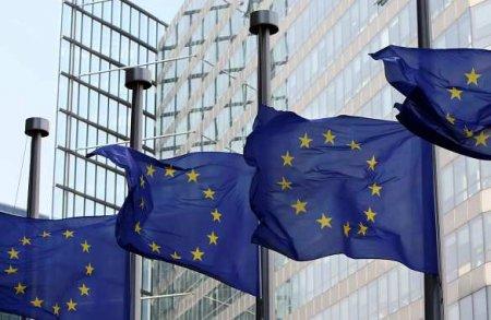В Европе ответили на высылку дипломатов из России