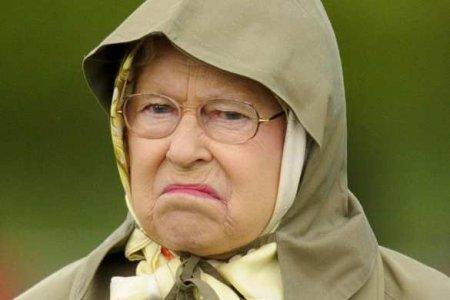 Королева Британии пролоббировала закон, чтобы скрыть свои доходы — The Guardian