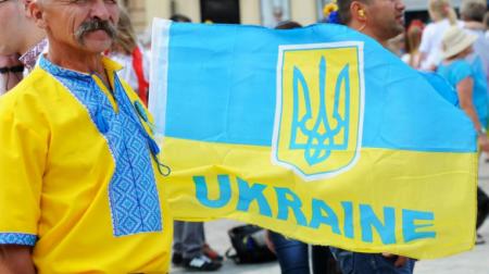 Умрём, но«Спутником» неуколемся: украинство какопасная секта