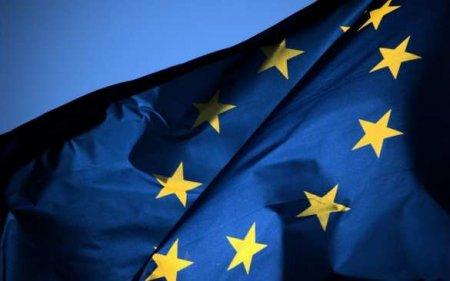 Франция призывает ЕС твёрдо ответить на события в России