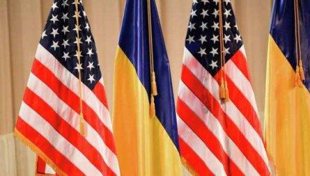Итог вам не понравится: теперь Россия и США разберутся без Украины?