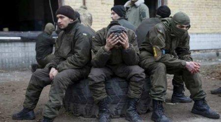 Украина потеряет Донбасс задвамесяца — генерал СБУ