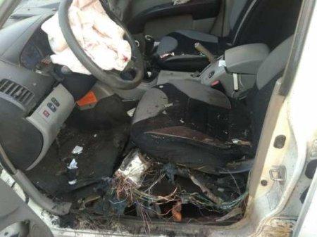 Покушение на комбата Армии ДНР — экстренное заявление командования