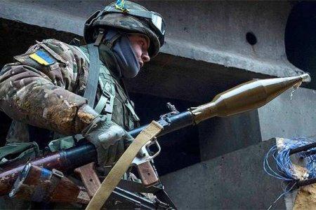 В Армии ДНР назвали исполнителей сегодняшнего теракта: сводка с Донбасса