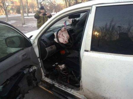 Покушение на командира Армии ДНР — подробности (+ВИДЕО, ФОТО)