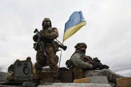 Скандал с подрывом десантников на Донбассе: Зеленский недоволен, министру о ...