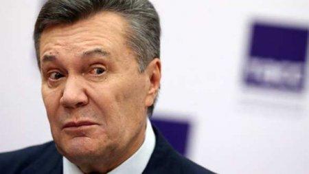 Вновь раскол общества: Янукович неожиданно обратился к украинцам