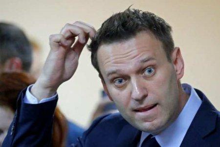 В Госдуме жёстко ответили на требование ЕСПЧ освободить Навального