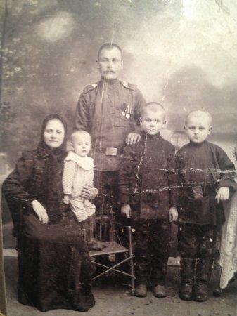 «Три раза умер в боях»: как лейтенант Титов побеждал лютую смерть (ФОТО)