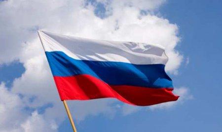 Россия будет гибнуть на один день дольше: некоторые факты прошедшей недели  ...