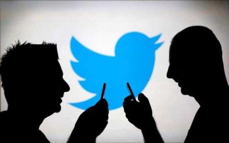 Twitter удалил десятки аккаунтов за«подрыв веры вНАТО»