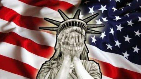 Рай для извращенцев: В США схвачены менявшие сексуальную ориентацию гражданам РФ и СНГ