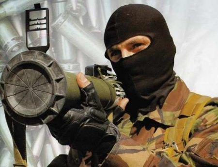 Донбасская земля воздаёт оккупантам заслуженное, выкашивая ряды ВСУ (ФОТО, ВИДЕО)