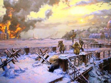 Они дают надежду на возрождение великой славы России! — поразительные истории (ФОТО)