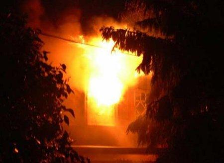 В украинской больнице произошёл взрыв: есть жертвы (ВИДЕО)